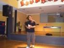 jugendzentrum_laatzen_04102010_5