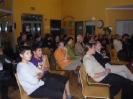04.10.2010 Jugendzentrum Laatzen