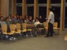 05.12.2010 Freie Walddorfschule Kleinmachnow_10