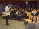 05.12.2010 Freie Walddorfschule Kleinmachnow_12