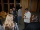 05.12.2010 Freie Walddorfschule Kleinmachnow_13