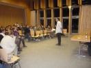 05.12.2010 Freie Walddorfschule Kleinmachnow_15