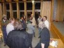 05.12.2010 Freie Walddorfschule Kleinmachnow_20