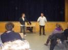 05.12.2010 Freie Walddorfschule Kleinmachnow_26
