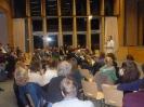 05.12.2010 Freie Walddorfschule Kleinmachnow_2