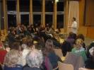 05.12.2010 Freie Walddorfschule Kleinmachnow_7