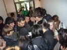 06.10.2010 Dormagen Hermann Gmeiner Schule