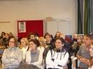 18.02.2011 BS Gastro München