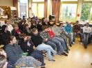 23.10.2009 Karl-Erhard-Scheufelen-Schule_in_Lenningen