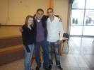 26.01.2010 Hauptschule Auerbach