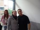 hauptschule_auerbach_28