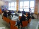 hauptschule_auerbach_2