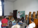 loschmidtos_projektwoche_29042010_11