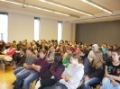 30.11.2011 Mediathek Neckarsulm 