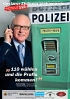 Plakate GZK_24